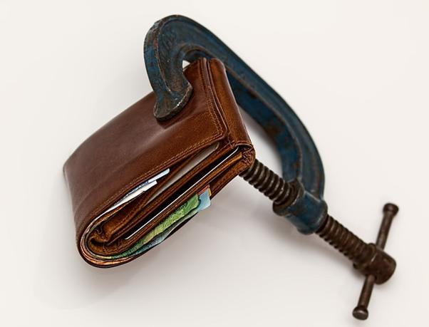 hidden costs of selling a car
