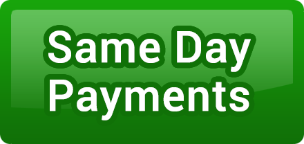 Same Day Payments